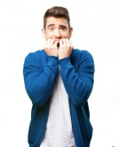 worried-man-biting-his-nails_1187-3033